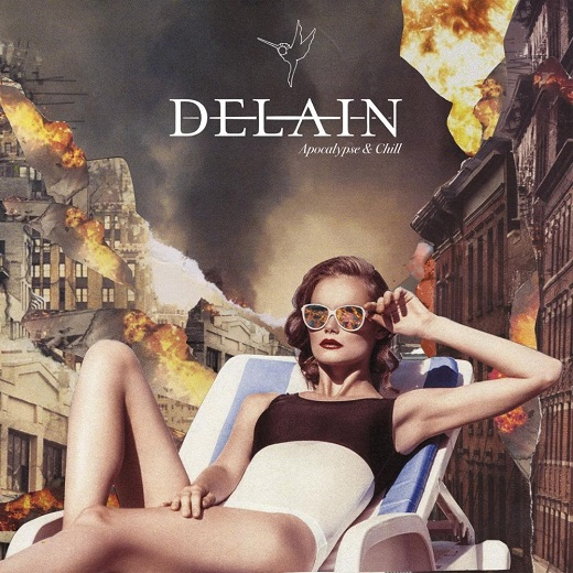Delain-Apocalypse-Chill