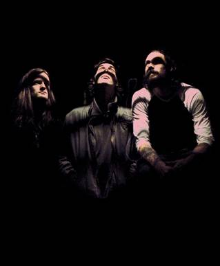 All Them Witches