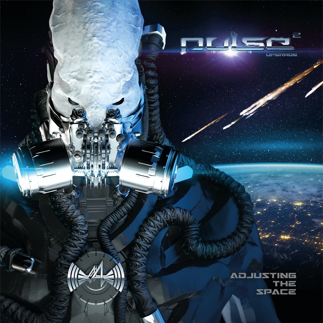 Pulse - Adjusting The Space