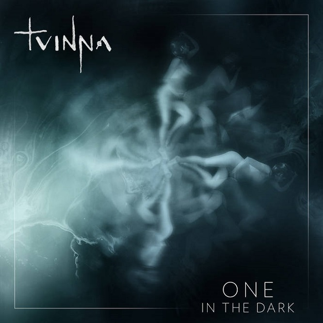 Tvinna - One - In The Dark