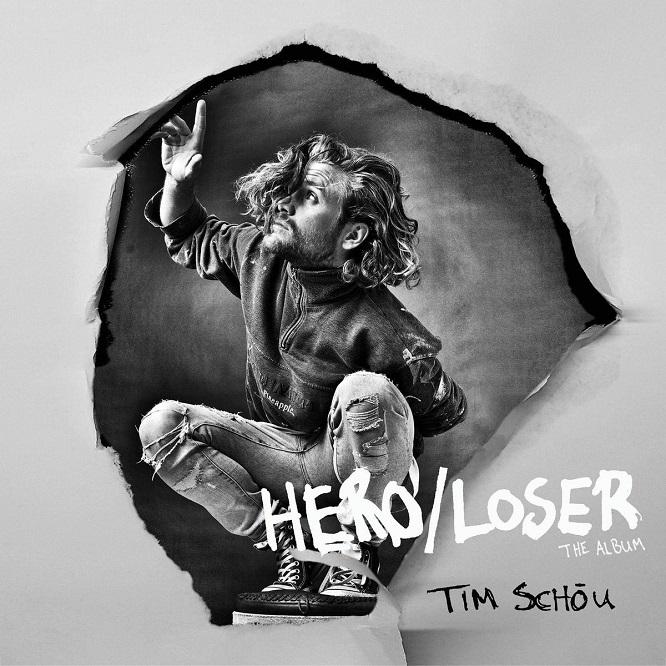 Tim Schou - Hero Loser