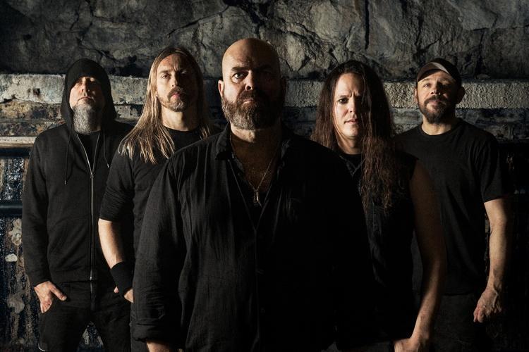 Sorcerer-band-2020